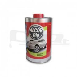 ALCOR Dip ředidlo 1l