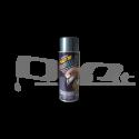 PLASTI DIP sprej CHAMELEON tyrkysovo-stříbrný 400ml Performix