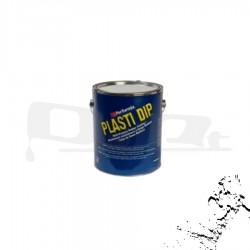 PLASTI DIP barva bílá 1l
