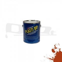PLASTI DIP barva měděná metalíza 1l