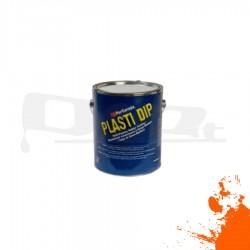 PLASTI DIP barva oranžová 1l