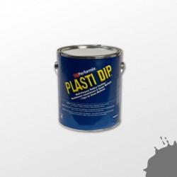 PLASTI DIP barva GUNMETAL ŠEDÁ 3kg