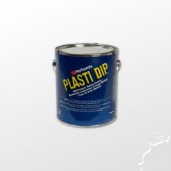 PLASTI DIP barva TRANSPARENT 3kg