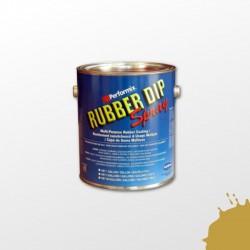 PLASTI DIP barva předředěná VINTAGE ZLATÁ 3kg