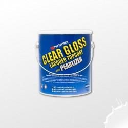 PLASTI DIP barva předředěná PERLEŤ 3kg