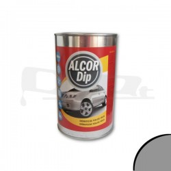 ALCOR DIP barva BÍLÁ 1l