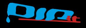 DIPit shop